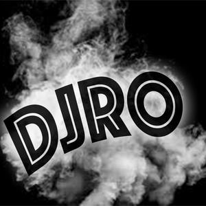 DJRO - LIVE SET NYE SPECIAL - 2016/2017