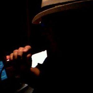 DJ Styyles Flashback 01.