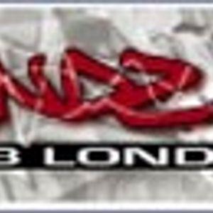 Soundz FM 94.3 Live Calls 2000