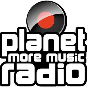 Planet Radio The Club 17/03/12