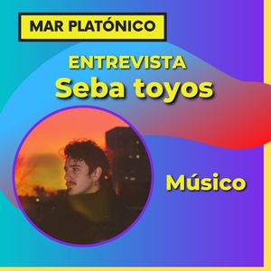 MAR PLATONICO - Programa 16