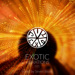 Exotic Vibrations 031 (March 2016)