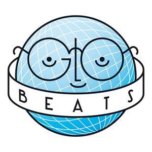 GloBeats #0 : African Rhythm Selection