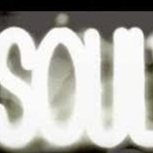 Mick Love's Soul Time 7.4.13. Hour 2