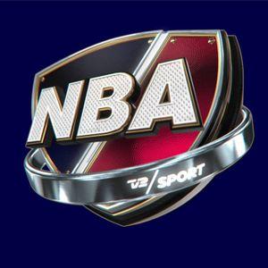 Episode 32: NBA-sæsonens første uge