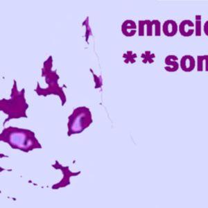 monzoul live act @emociones sonoras