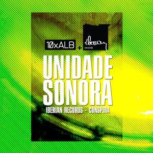 10xALB - Unidade Sonora