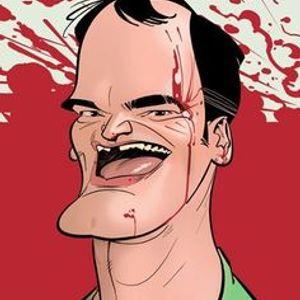 World of Stu Episode Twenty Four: Trawling Tarantino