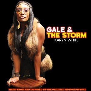 A Conversation with Karyn White