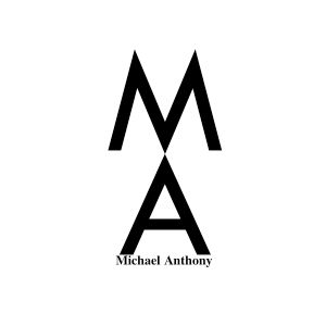 Michael Anthony Sessions #6