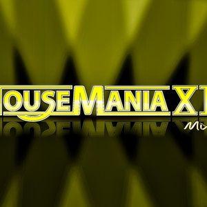 housemania 12