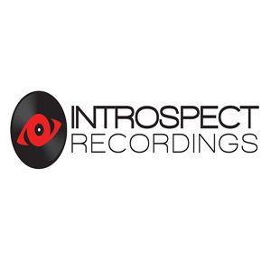 Introspect Recordings 01 DJ Retro Jay Dub to the Bumpin step mix