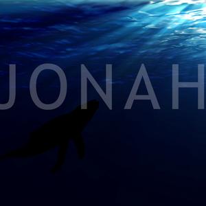 Jonah Chapter 3 - Richard Dodd - 4th Nov 2018