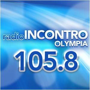 Ascolta l audio:Dino Zoff e Raffaele Auriemma su Lazio Napoli