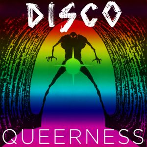 Disco Queerness