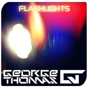 George Thomas - Flashlights -MIX
