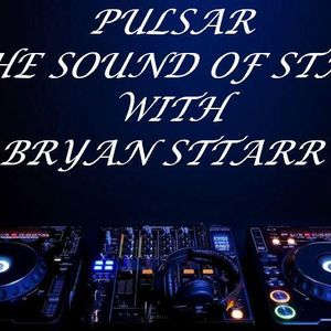 Pulsar The Sound Of Stars - Chris Voro Guest Mix (October 2012)