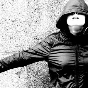 Redukt DJ Showcase - Badme - 2009