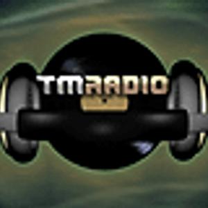 Sani Nims - Recital Ep 033 Guest mix Glow Funk on TM Radio - 18-Oct-2020