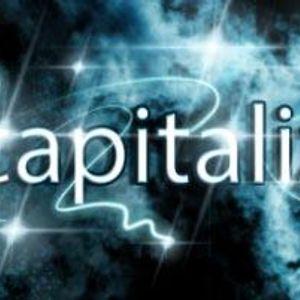Dcapitalize liveset - house 4
