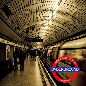 XEO&Alex Zoom-Underground