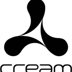 Cream reunion pre-party 26-11-11 part 1