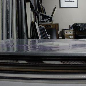 Bleep Radio #431 w/ Trevor Wilkes