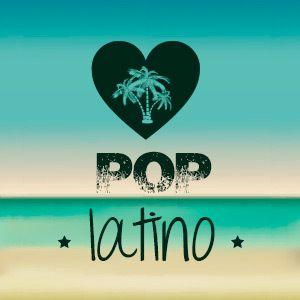 Pop Latino Mix  Djosster Beat Vol