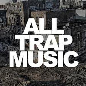 Mixtrap trap mix mix trap tape July 2012