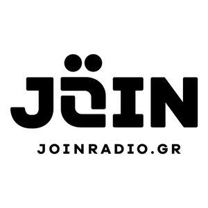 POD 046A radio show @ Join radio 18.07.2015