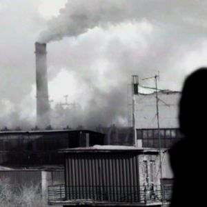 Max Rider - Smoke's-3 [FF247] '(27.04.17)