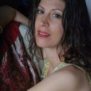 LORI SPAGNA with guest MARYANNE SAVINO 05-22-2017