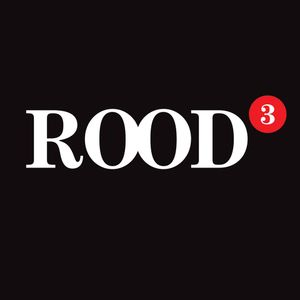 Rood 3 - Winter Mix