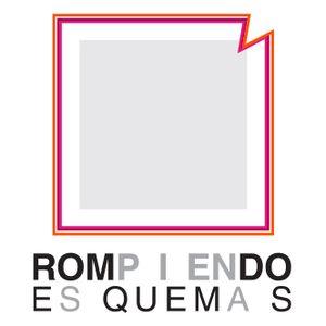 Rompiendo Esquemas - 3 de Mayo 2017