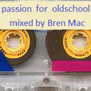 passion-for-old-school