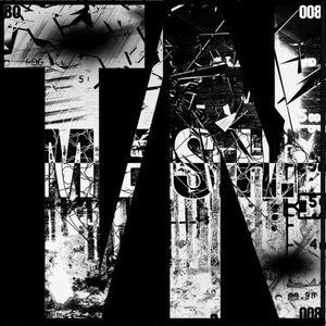 Track/Narre #75 - Gigsta // M.E.S.H.