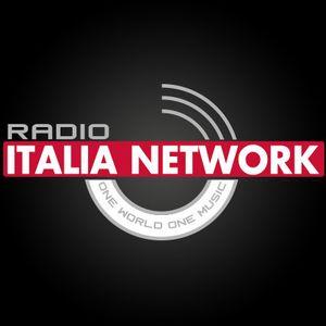 italia network - orgasmatron - 23-03-03 - blank & jones