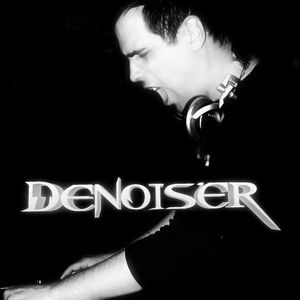 Denoiser - Warm Up to Hard Base