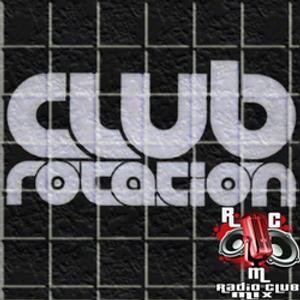 Club Rotation Live w. Mike Riverra (22 Ian 2013)