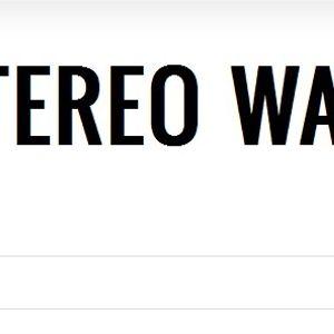 Stereo Wax - Mix 26 September 2011