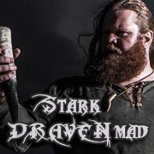Stark Draven Mad, TBFM Radio show - 27/06/2015