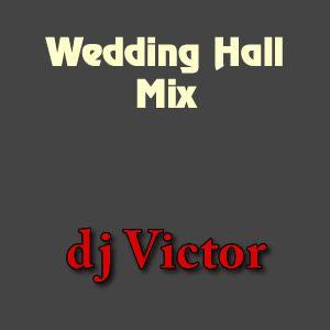 Wedding Hall Mix