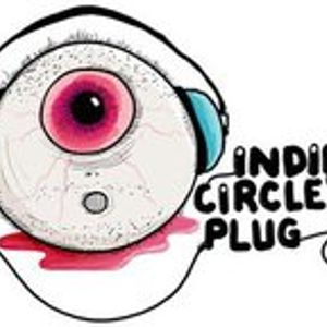 Indiecircle's March Mix