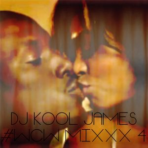 #WCW Mixxx 4