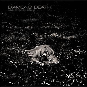 BLVCK CEILING   DIAMOND DEATH MIX For CXB7 #98