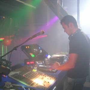 Cento - After Hours 036 on The Movement 19-01-2013