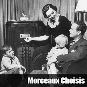 Morceaux Choisis 416