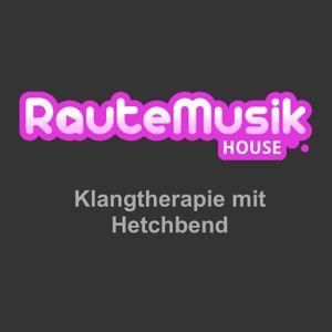 108 Hetchbend - Klangtherapie 20140722