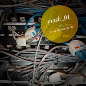 mash 01