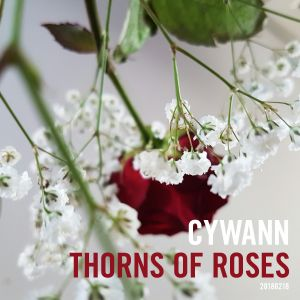 Cywann - Thorns of roses